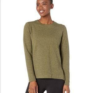 Arc'teryx Laina Fleece Wool Sweater Arcteryx